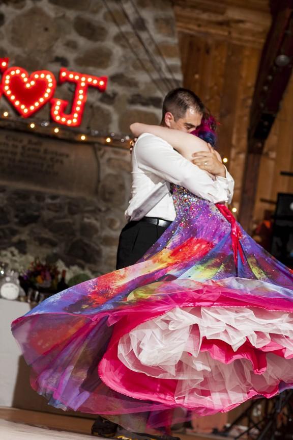 blushing-bride-studio-rainbow-wedding-sara-joe-542-576x863