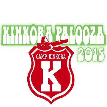 kinkora_palooza