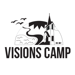 Visions Camp