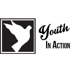 Youth in Action Camp